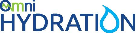 Omni Hydration Logo